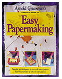 Papermaking book